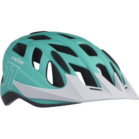 Lazer J1 Bike Helmet Children green